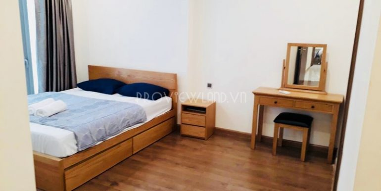 vinhomes-central-park-service-apartment-for-rent-3beds-21-20