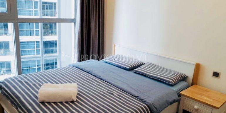vinhomes-central-park-service-apartment-for-rent-3beds-21-21