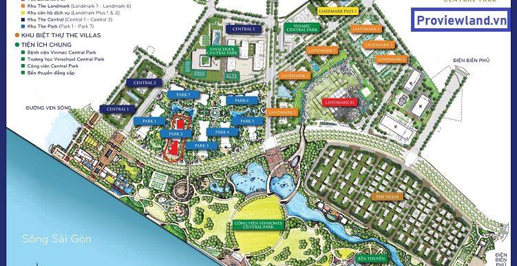 vinhomes-central-park-service-apartment-for-rent-3beds-21-24