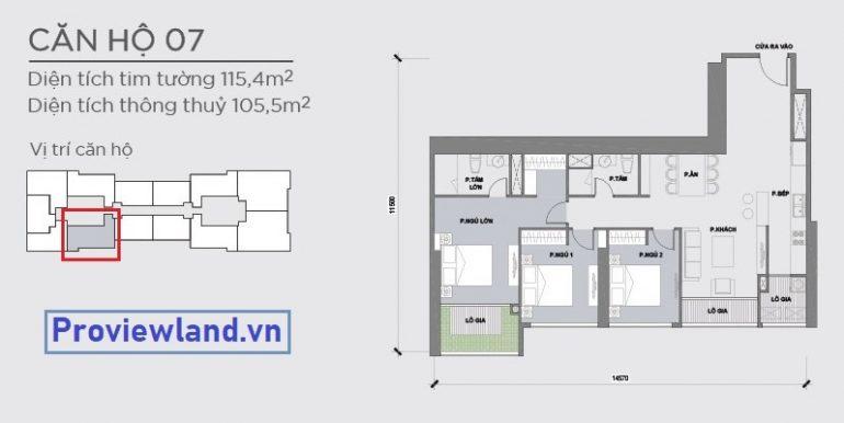 vinhomes-central-park-service-apartment-for-rent-3beds-21-26
