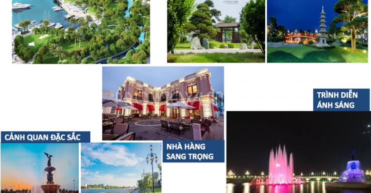 vinhomes-central-park-service-apartment-for-rent-3beds-21-29