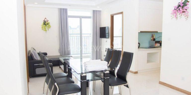 vinhomes-central-park-service-apartment-for-rent-3beds-landmark2-21-01