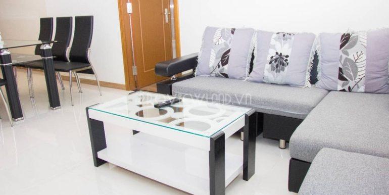 vinhomes-central-park-service-apartment-for-rent-3beds-landmark2-21-02