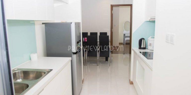vinhomes-central-park-service-apartment-for-rent-3beds-landmark2-21-03