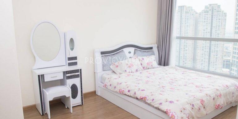vinhomes-central-park-service-apartment-for-rent-3beds-landmark2-21-09