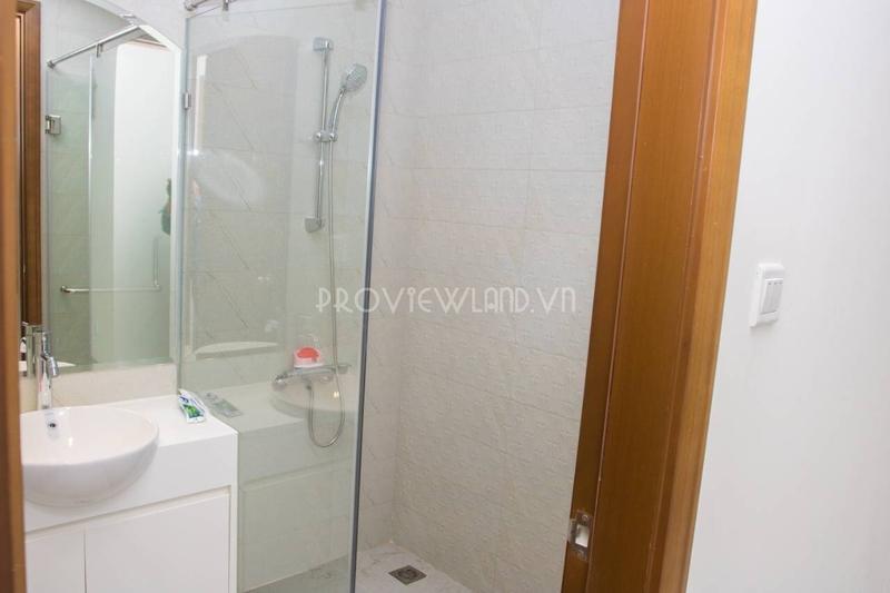 vinhomes-central-park-service-apartment-for-rent-3beds-landmark2-21-10