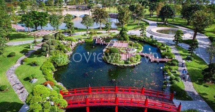 vinhomes-central-park-service-apartment-for-rent-3beds-landmark2-21-15