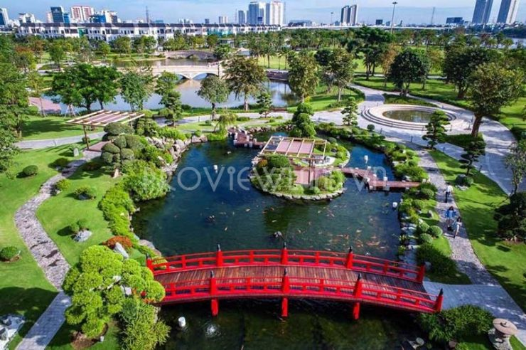 vinhomes-central-park-service-apartment-for-rent-3beds-landmark2-21-15