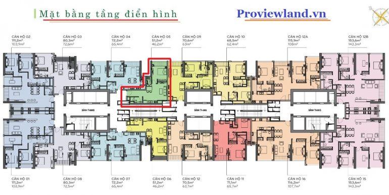 vinhomes-central-park-service-apartment-for-rent-park1-1pn-22-0006