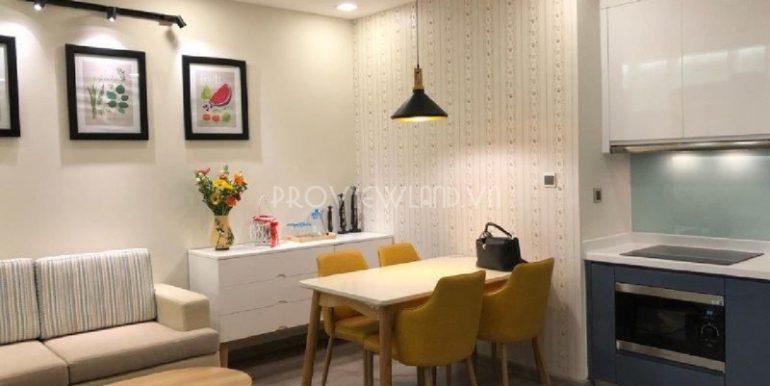 vinhomes-central-park-service-apartment-for-rent-park1-1pn-22-01