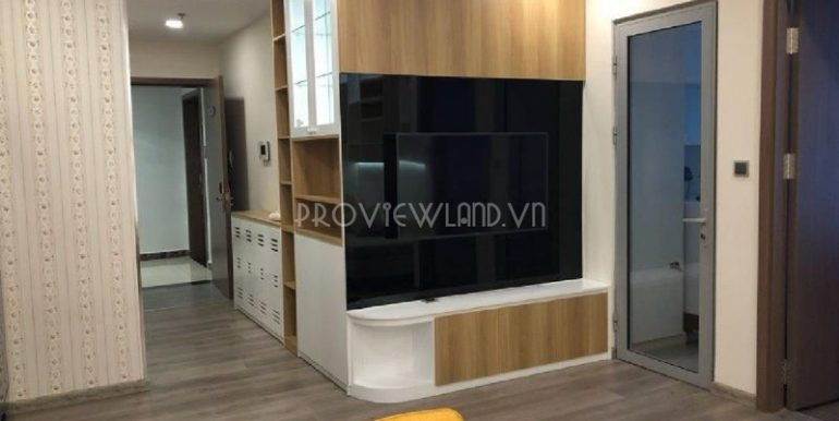 vinhomes-central-park-service-apartment-for-rent-park1-1pn-22-02