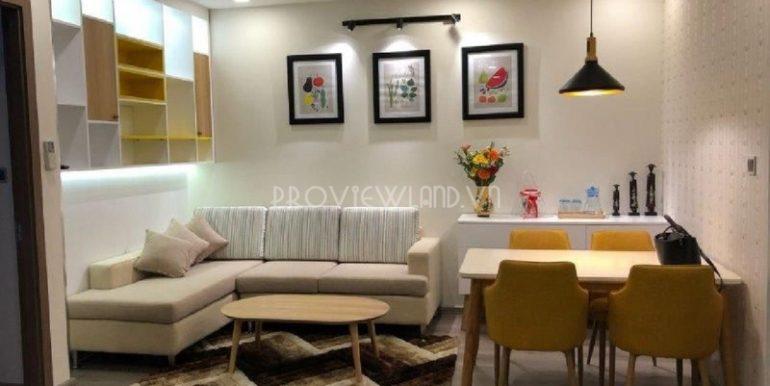 vinhomes-central-park-service-apartment-for-rent-park1-1pn-22-03
