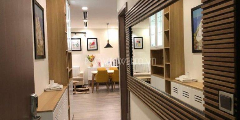 vinhomes-central-park-service-apartment-for-rent-park1-1pn-22-04