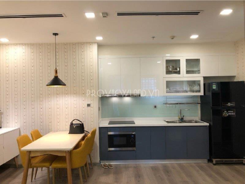 vinhomes-central-park-service-apartment-for-rent-park1-1pn-22-05