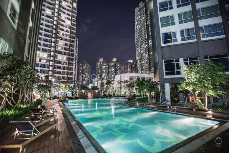 vinhomes-central-park-service-apartment-for-rent-park1-1pn-22-07