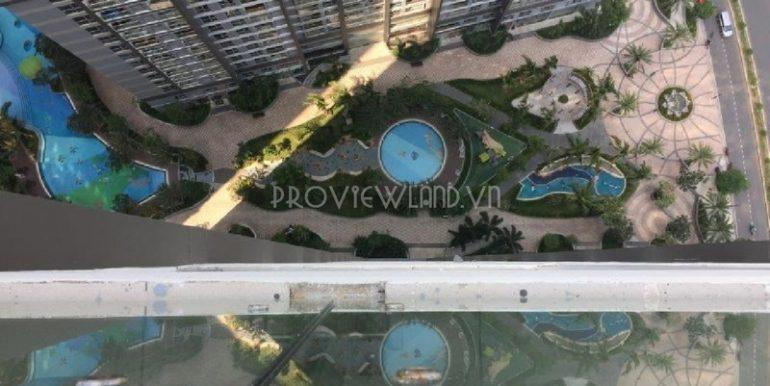 vinhomes-central-park-service-apartment-for-rent-park1-1pn-22-08