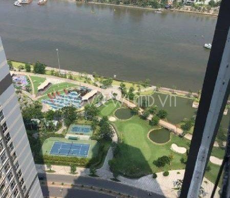 vinhomes-central-park-service-apartment-for-rent-park1-1pn-22-09