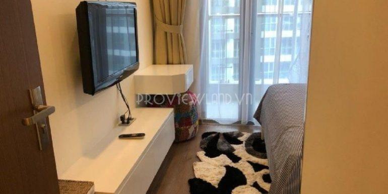 vinhomes-central-park-service-apartment-for-rent-park1-1pn-22-10