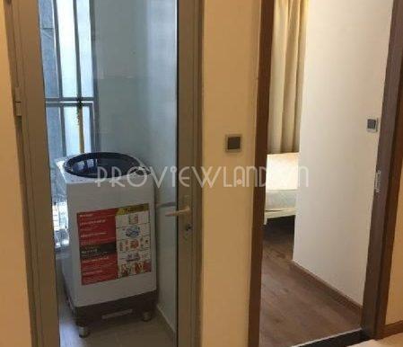 vinhomes-central-park-service-apartment-for-rent-park1-1pn-22-16