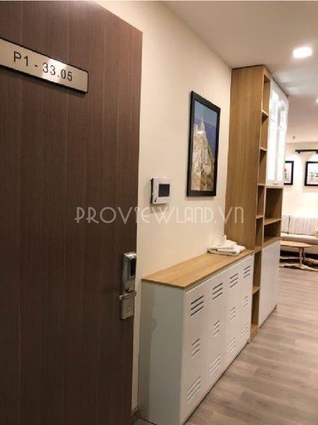 vinhomes-central-park-service-apartment-for-rent-park1-1pn-22-19