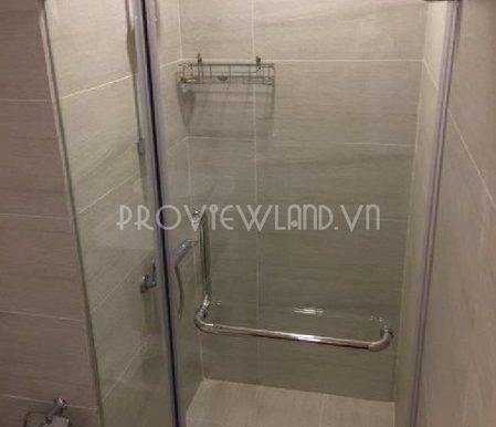 vinhomes-central-park-service-apartment-for-rent-park1-1pn-22-21