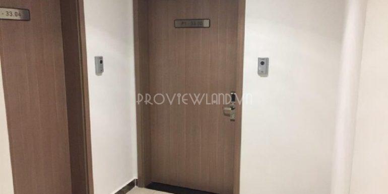 vinhomes-central-park-service-apartment-for-rent-park1-1pn-22-22