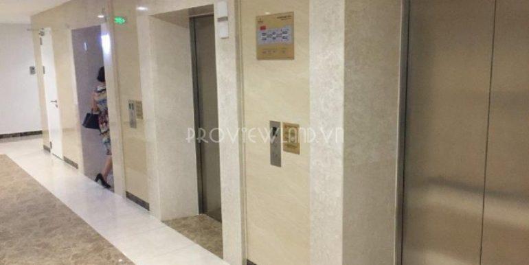 vinhomes-central-park-service-apartment-for-rent-park1-1pn-22-23