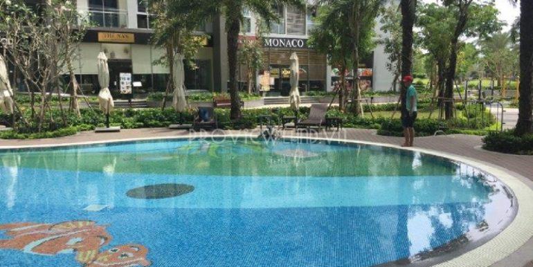 vinhomes-central-park-service-apartment-for-rent-park1-1pn-22-24