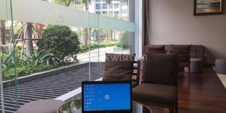 vinhomes-central-park-service-apartment-for-rent-park1-1pn-22-25