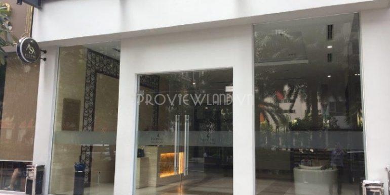 vinhomes-central-park-service-apartment-for-rent-park1-1pn-22-26
