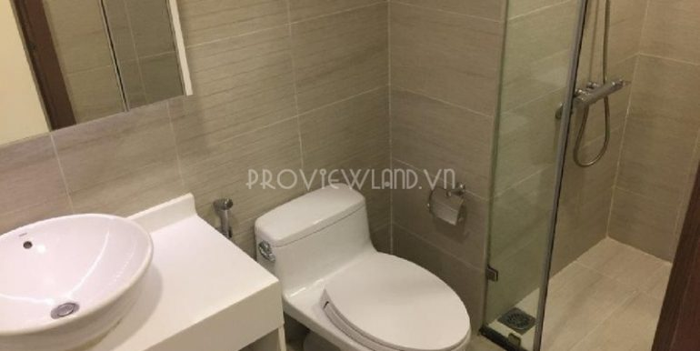 vinhomes-central-park-service-apartment-for-rent-park1-1pn-22-29