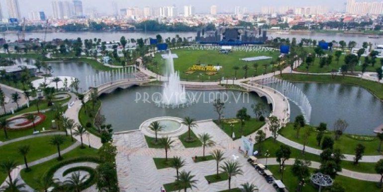 vinhomes-central-park-service-apartment-for-rent-park1-1pn-22-31