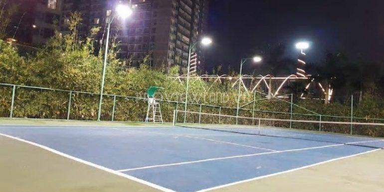 vinhomes-central-park-service-apartment-for-rent-park1-1pn-22-33