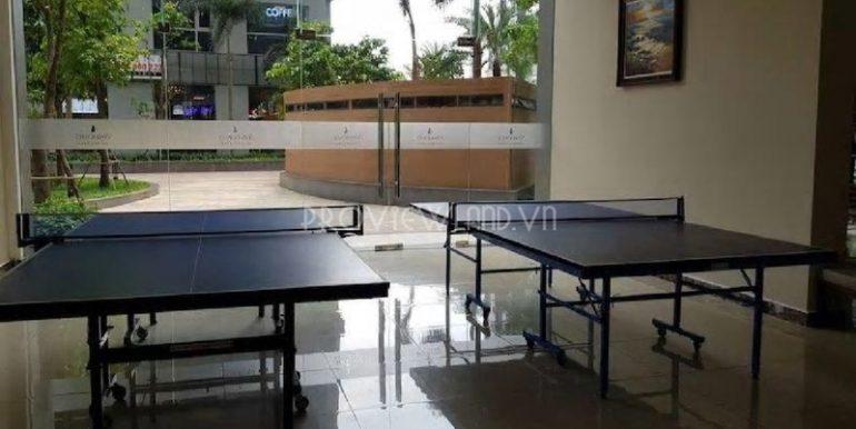 vinhomes-central-park-service-apartment-for-rent-park1-1pn-22-34
