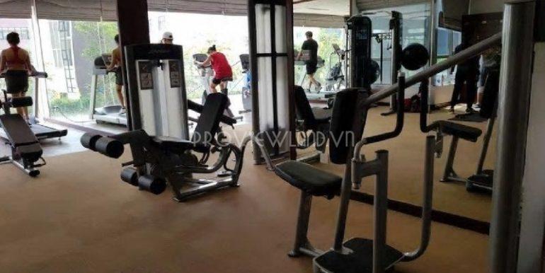 vinhomes-central-park-service-apartment-for-rent-park1-1pn-22-35