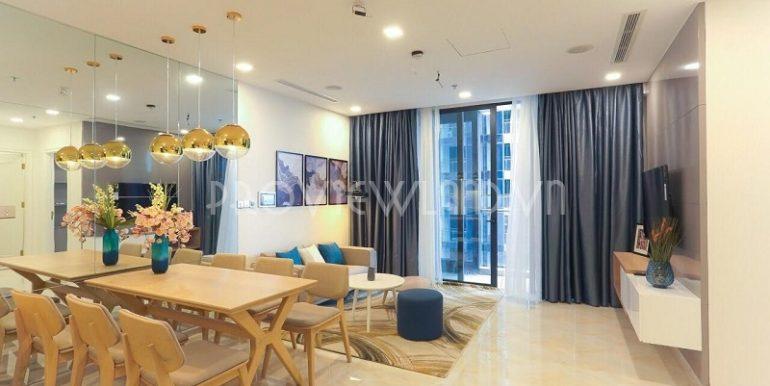 vinhomes-golden-river-apartment-for-rent-2bed-23-01