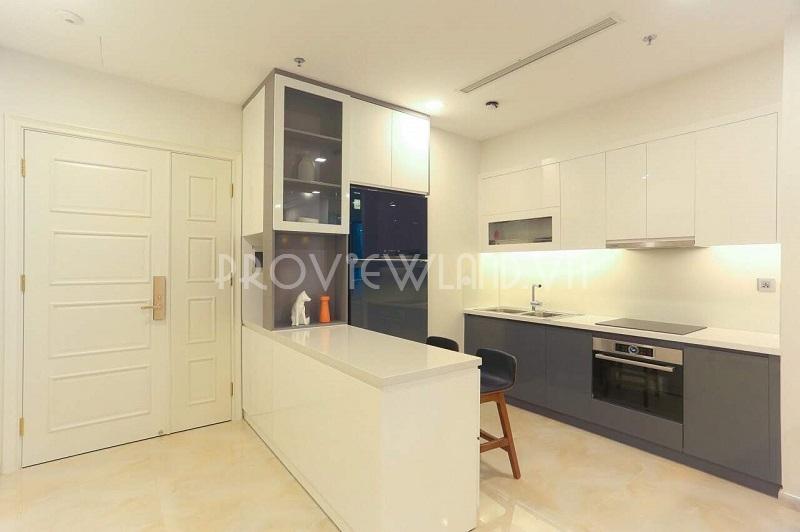 vinhomes-golden-river-apartment-for-rent-2bed-23-02