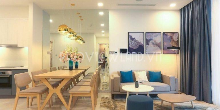 vinhomes-golden-river-apartment-for-rent-2bed-23-03