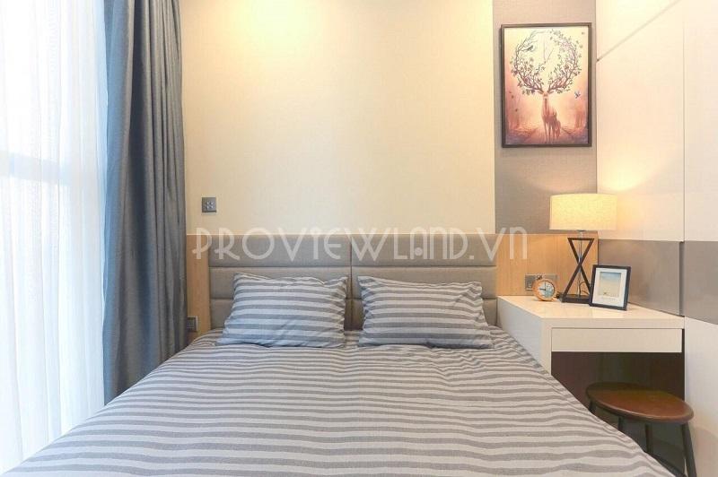 vinhomes-golden-river-apartment-for-rent-2bed-23-04