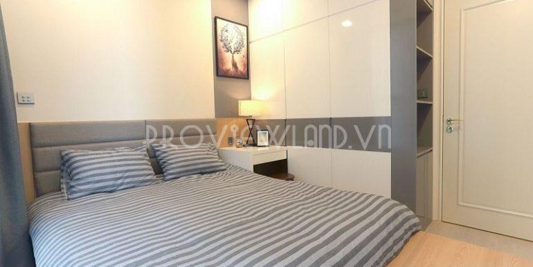 vinhomes-golden-river-apartment-for-rent-2bed-23-05