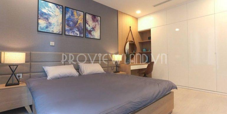 vinhomes-golden-river-apartment-for-rent-2bed-23-06