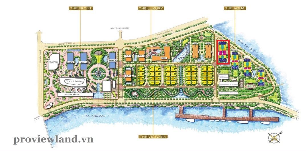 vinhomes-golden-river-apartment-for-rent-2bed-23-09