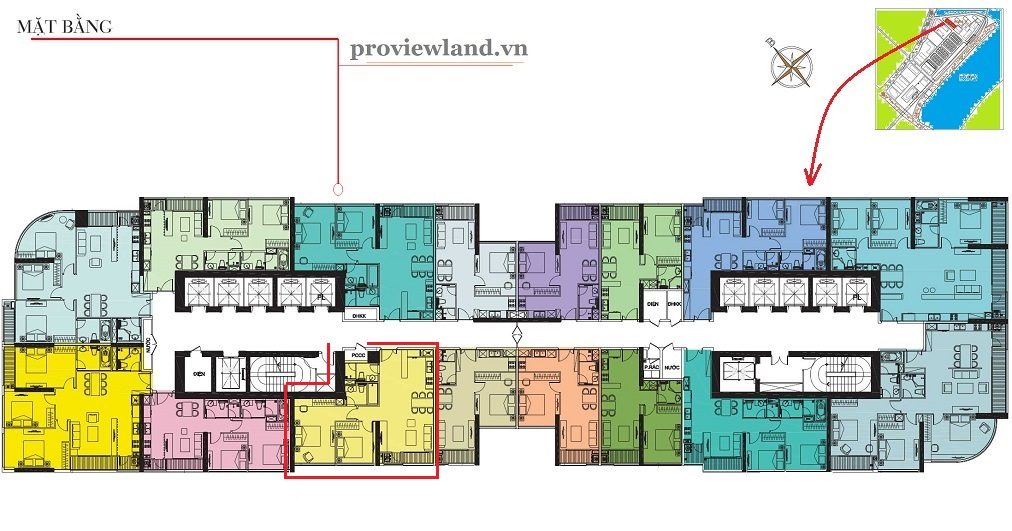 vinhomes-golden-river-apartment-for-rent-2bed-23-10