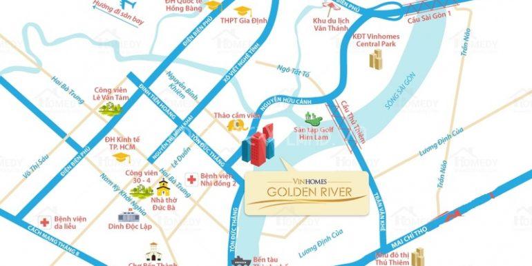 vinhomes-golden-river-apartment-for-rent-2bed-23-12