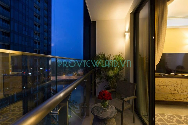 vinhomes-golden-river-apartment-for-rent-2beds-13-02