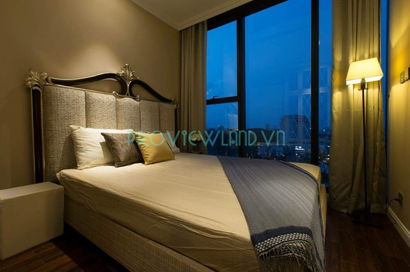 vinhomes-golden-river-apartment-for-rent-2beds-13-03