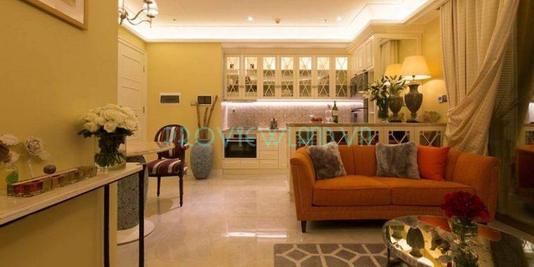 vinhomes-golden-river-apartment-for-rent-2beds-13-04