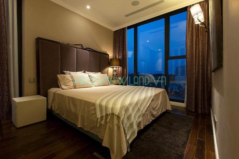 vinhomes-golden-river-apartment-for-rent-2beds-13-05