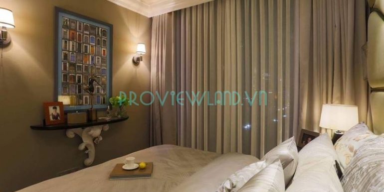 vinhomes-golden-river-apartment-for-rent-2beds-13-06