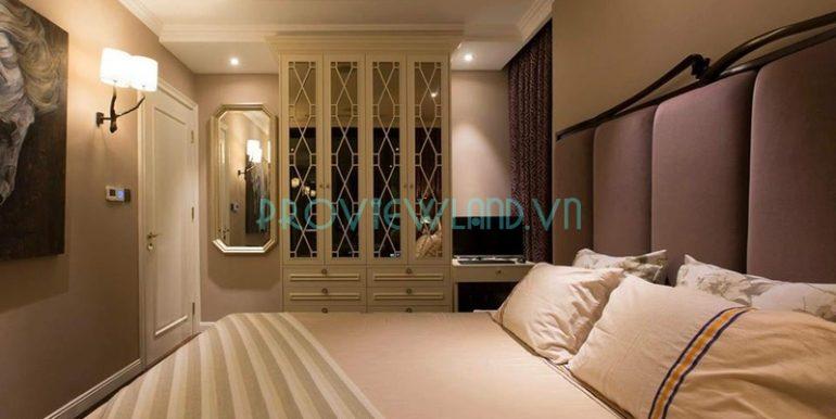 vinhomes-golden-river-apartment-for-rent-2beds-13-08